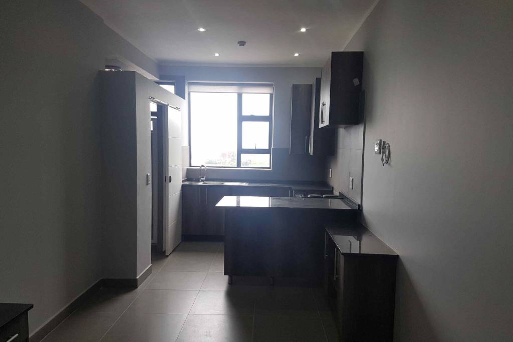 Rooms To Let In East London Southernwood