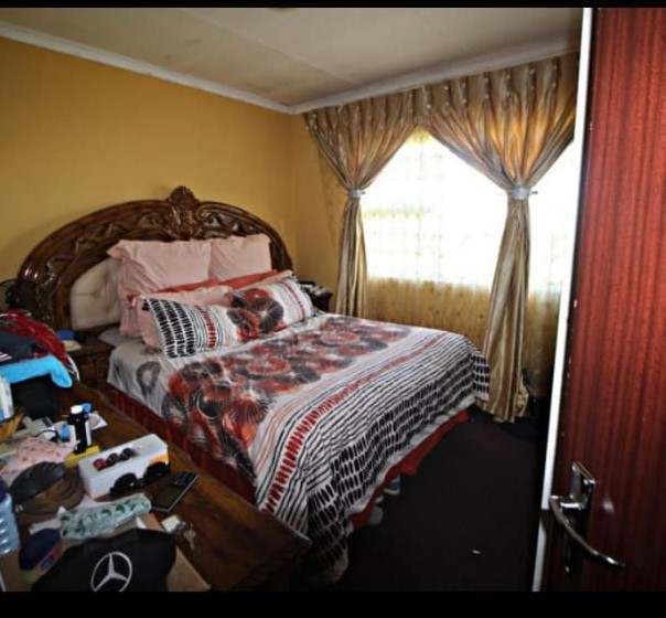 3 Bedroom For Sale In Midrand